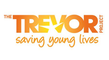 Trevor Project Lifeline
