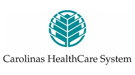 Carolinas HealthCare System Behavioral Health