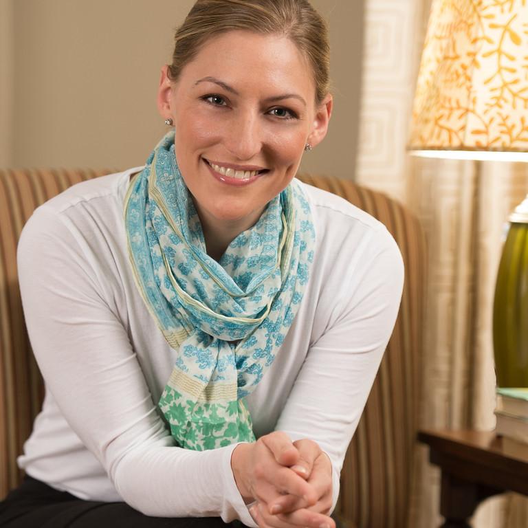 Dr. Karen Muehl