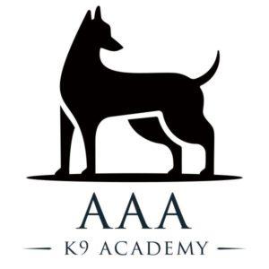 aaa-k9